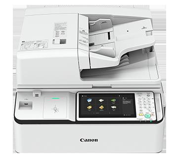imageRUNNER ADVANCE 6500i III Series