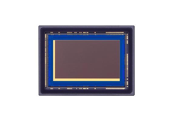 全新 Canon 超高靈敏度 CMOS 影像感測器LI3030SAM / LI3030SAI  天文體觀測 / 醫療 / 工廠自動化 / 監控 一應俱全