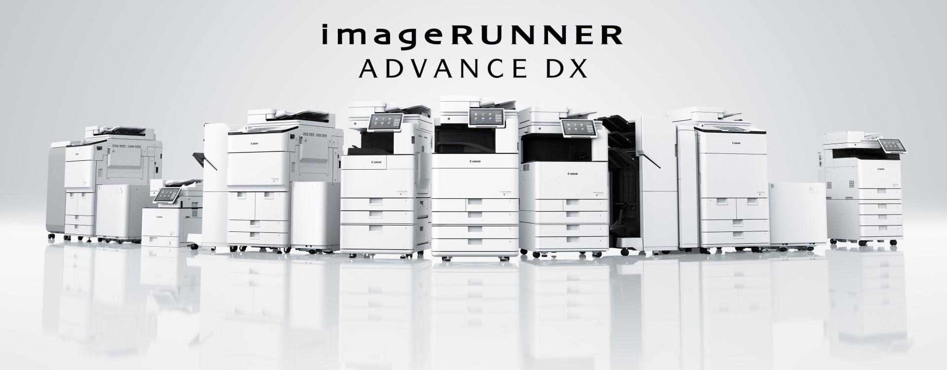 5bfb6b6de8f4482284e1cfcbfc8312ff_imageRUNNER+ADVANCE+DX_Banner+4.jpg