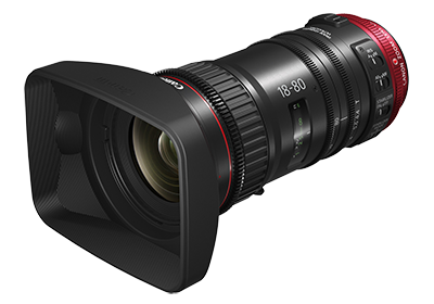 cn-e18-80mm-t44-l-is-kas-s-b1.png