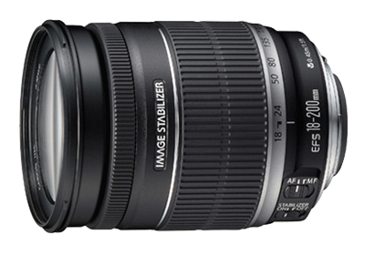 ef-s18-200mm-f35-56-is-b1.png