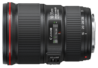 ef16-35mm-f4l-is-usm-b1.png
