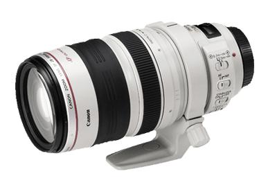 ef28-300mm-f35-56l-is-usm-b1.png