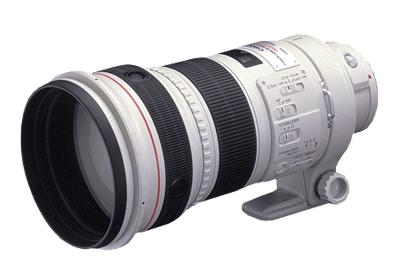 ef300mm-f28l-is-usm-b1.png