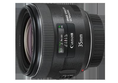 ef35mm-f2-is-usm-b1.png