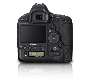 eos1d-x-mkii_b5.png