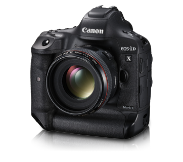 eos1d-x-mkii_b7.png
