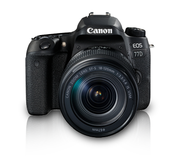 eos77d_ef-s18-135mm_b2.png