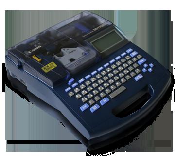 mk1500-b1.png